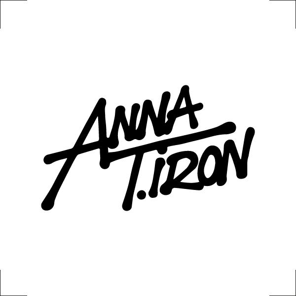 Anna-T-Iron-600x600px