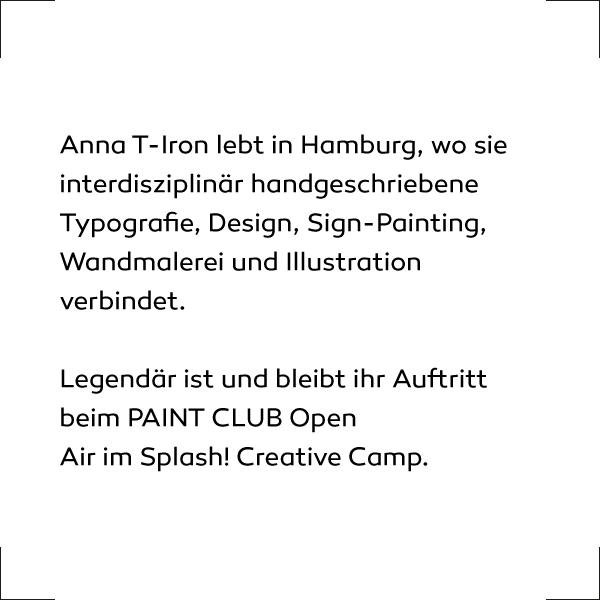 Anna-T-Iron-Text-600x600px