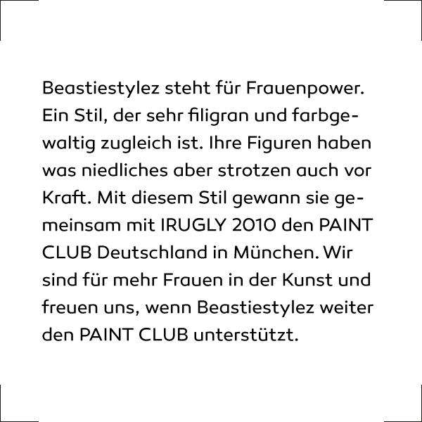 Beastiestylez-Text-600x600px