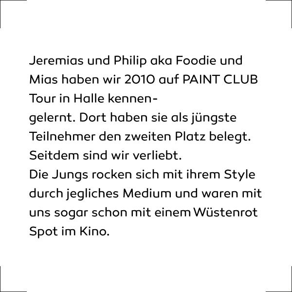 Foodie-und-Mias-Text-600x600px