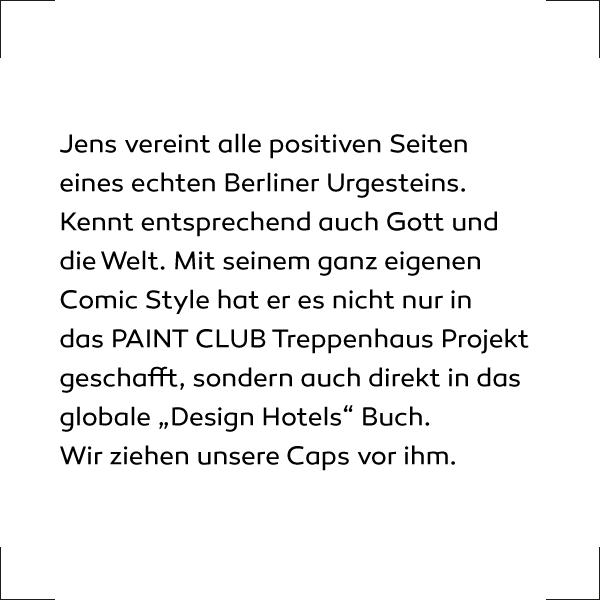 Gogoplata-Text-600x600px