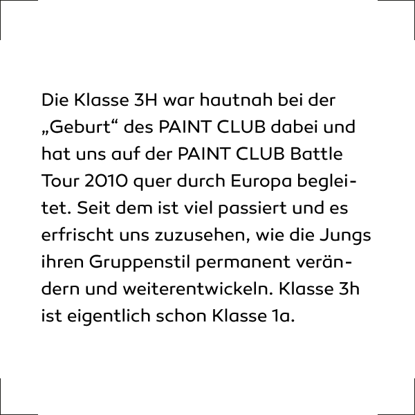 Klasse3h-Text-600x600px