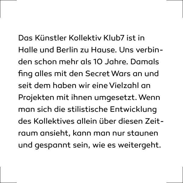 Klub7-Text-600x600px