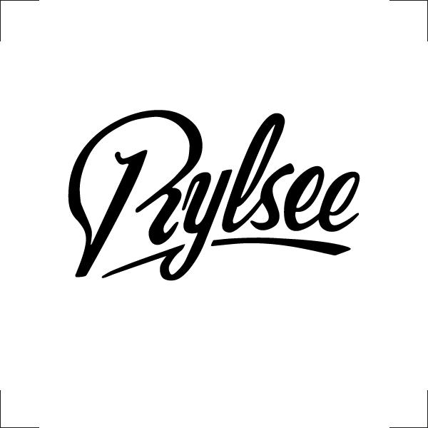 Rylsee-600x600px