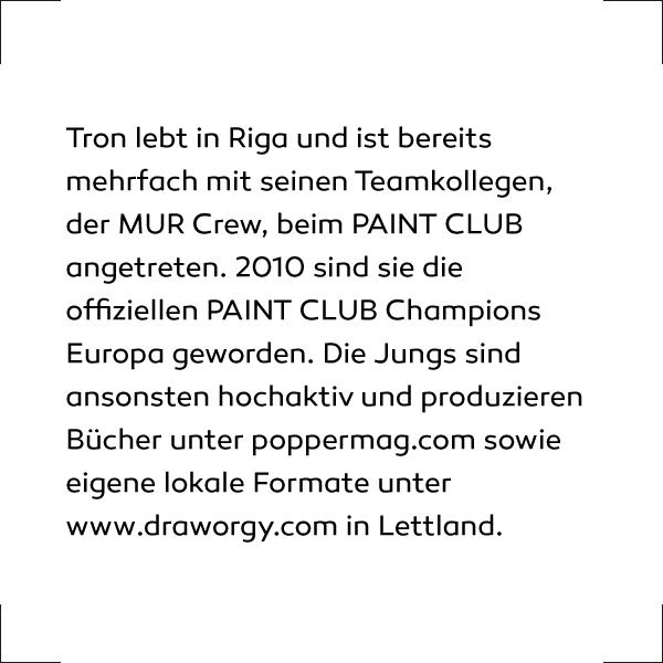 Tron-Text-600x600px