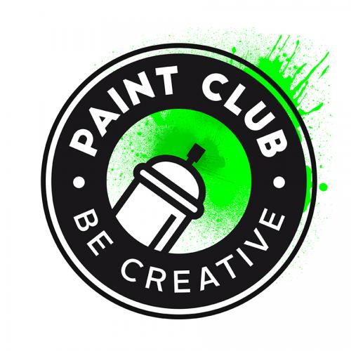 PC-Logo-Dose