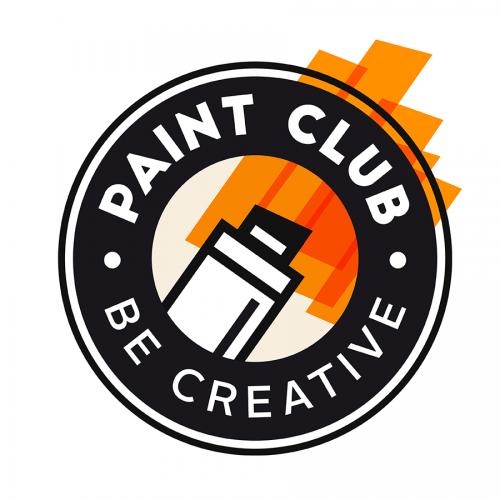 PC-Logo-Stift