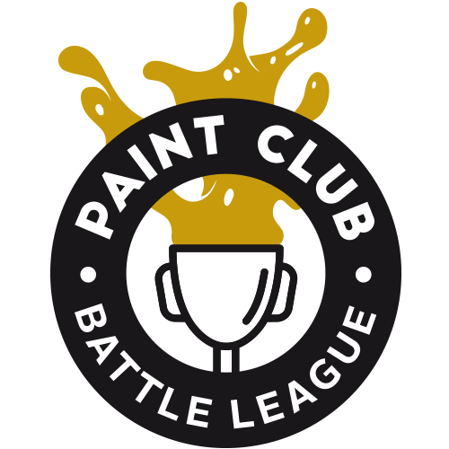 PCBL_Logo